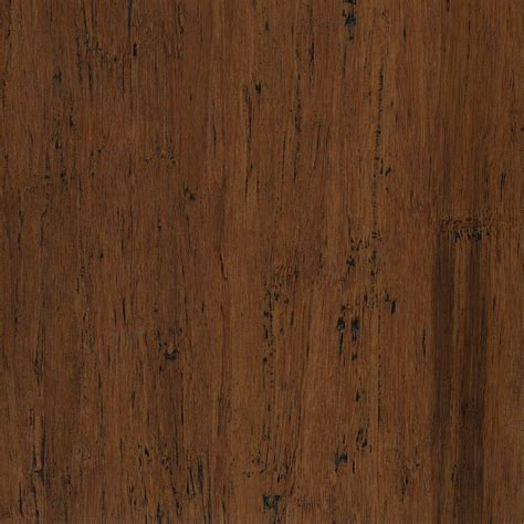 Home Legend Bamboo Flooring Formaldehyde by Home Legend Take Home Sle Scraped Strand Woven