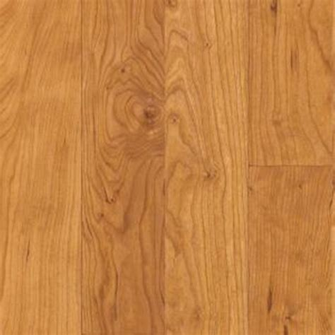 shaw collection ii cherry laminate flooring