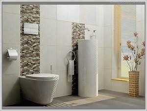 Bad Fliesen Gestaltung : bad fliesen braun creme home design ideen bad gestaltung pinterest interiors ~ Markanthonyermac.com Haus und Dekorationen