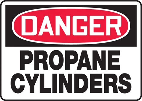 Propane Cylinders Osha Danger Safety Sign Mcpg102. Gateway Market Catering Federal College Grant. Lawyer For Workers Compensation. Is It Easy To Get A Business Loan. Sungard Asset Management Systems. Treatment For Psorasis Fall Alert For Seniors. Reward Zone Mastercard Sign In. Unstructured Data Management. Cheapest Car Insurance In New York