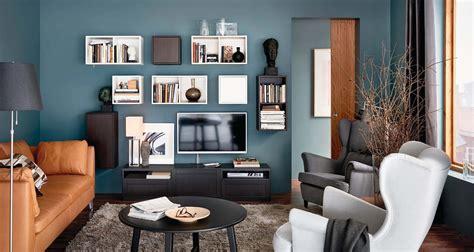 living room ideas ikea 2017 ikea 2016 catalog ikea decora