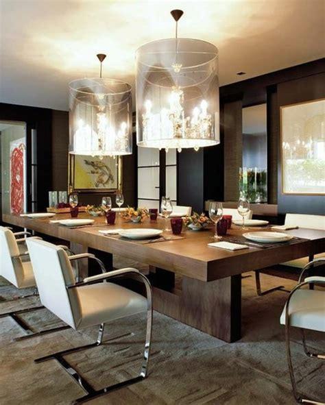 quels meubles de salle 224 manger pour personnaliser coin de repas archzine fr