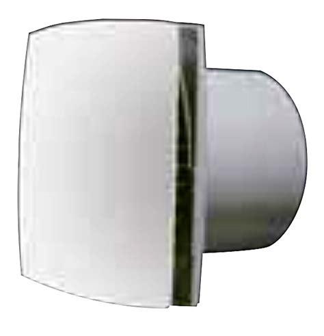 extracteur salle de bain discressio