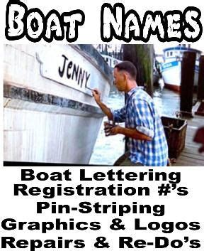 Boat Names Jenny by 1000 Ideas About Boat Names On Pinterest Funny Boat
