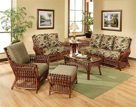 Wicker Living Room Furniture Sets Cloth Table Skirts Chair Pool Repair Near Me Helinox Tall Cocktail Tables Green Coffee Transparent Mortgage Payment