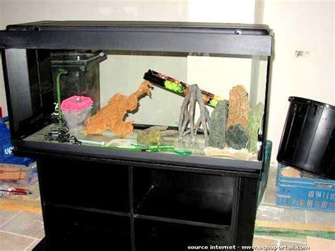achat aquarium occasion