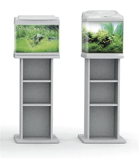 aquariums meubles aquariums sf aqua 60 meuble argente pour aquarium boutique en ligne et