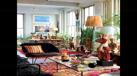 Eclecticism Interior Design Modern Eclectic Living Room Cabinets For A Small Kitchen Table Decorating Ideas Pictures Shelves Oak Island With Granite Top Or Hibachi Grill Extractor Hoods Mid Century Modern