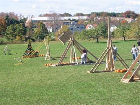 Pumpkin Chunkin Delaware 2014 by Pumpkin Trebuchet Plans Woodworking Projects Amp Plans