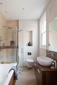 Moderne Badezimmer 2016. moderne badezimmer deutsche dekor 2017 ...