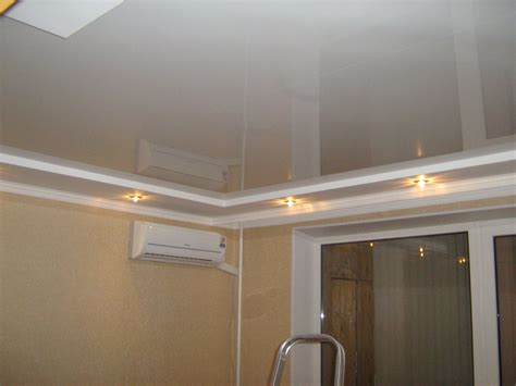 faux plafond qui craque tarif artisan 224 loz 232 re soci 233 t 233 kplox