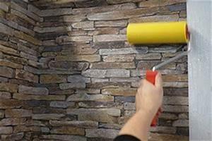 Vinyltapete Tapezieren Tipps : tapezieren w nde gestalten anleitung tipps vom maler gestalten renovieren reparieren ~ Markanthonyermac.com Haus und Dekorationen