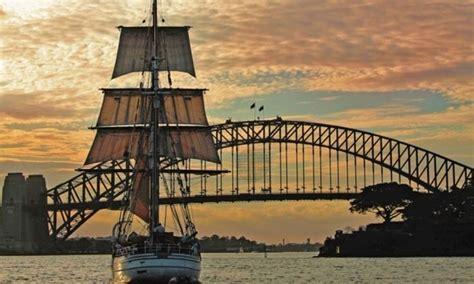 Hobie Catamaran Hire Sydney by 340 Best International Boating Images On Pinterest