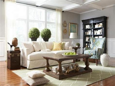 diy living room decor ideas diy home decor