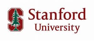 Stanford University full funding for International Students