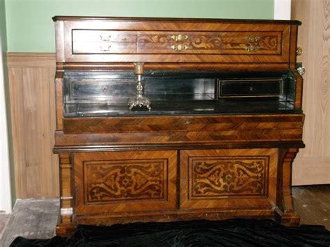 antique desk for desk for antiques classifieds