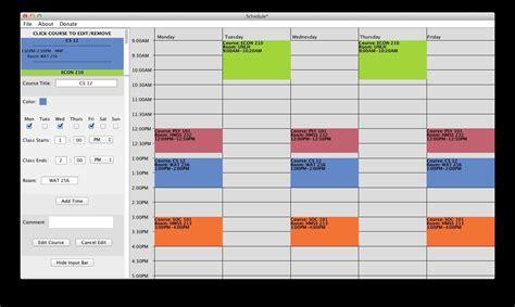 Free College Schedule Makerbuilder (link In Description. Free Resume Builder Downloads. It Resume Objective Examples. Resume Software Reviews. Best Resume Format Word Document. Sample Resume For Esthetician Student. Sample Resume In Pdf. Star Resume Format Examples. How To Prepare Job Resume