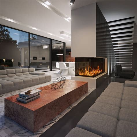 living room 51 modern living room design from talented architects