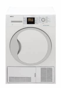 Waschmaschine Und Trockner Stapeln : trockner und waschmaschine bereinander so geht s expertentesten ~ Markanthonyermac.com Haus und Dekorationen