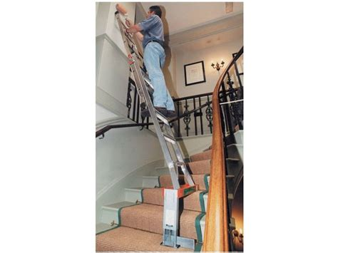 support 233 chelle pour escalier contact setin