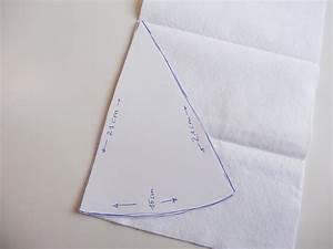 Einhorn Basteln Papier : anleitung magischen einhorn haarreif basteln lisibloggt ~ Markanthonyermac.com Haus und Dekorationen