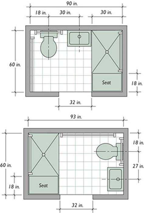 top livingroom decorations small bathroom floor plans remodeling your small bathroom ideas
