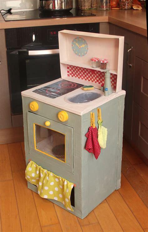 les 25 meilleures id 233 es concernant cuisine en sur maison pour enfants en