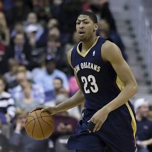 New Orleans Pelicans NBA 2015 News, Rumors: NBA Star ...