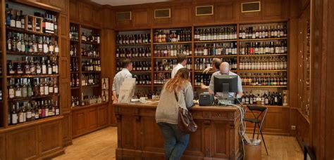 les meilleurs bars 224 whisky de