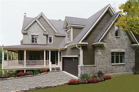 country style house plan 4 beds 4 5 baths 5274 sq ft farmhouse style house plan 4 beds 2 5 baths 2376 sq ft
