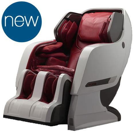 chair modern osaki os 3d pro cyber chair osaki 8 osaki chair costco