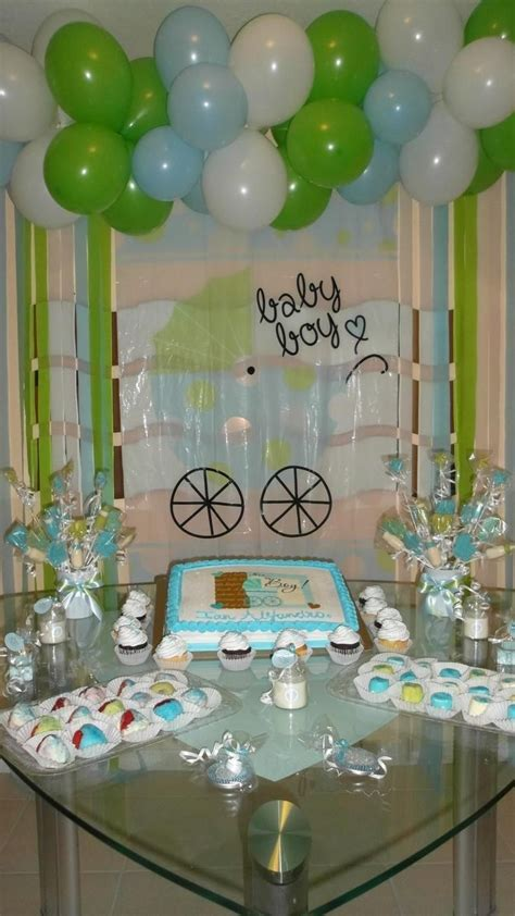 best 25 cheap baby shower decorations ideas that you will like on cheap birthday
