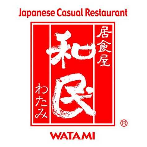 Watami Japanese Casual Restaurant Shangri La Plaza Interiors Inside Ideas Interiors design about Everything [magnanprojects.com]