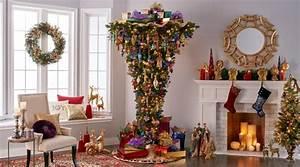 Weihnachtsdeko Im Außenbereich : amerikanische weihnachtsdeko o du kitschige ~ Markanthonyermac.com Haus und Dekorationen