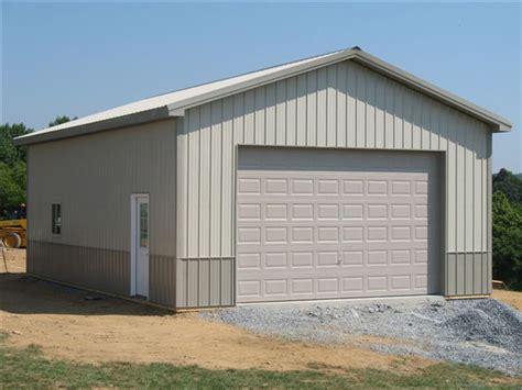 18 metal storage sheds at menards 24 x 30 garage kit quotes metal garage with living