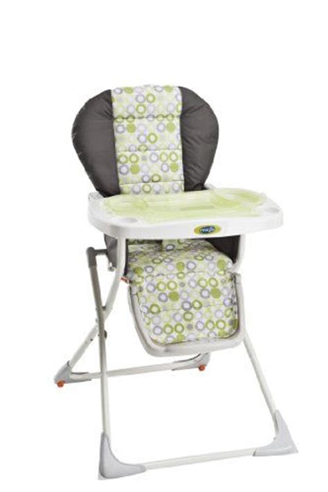 17 best images about safest high chairs on