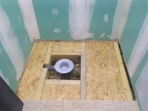 artisan r 233 alisation installation 224 l italienne 224 carreler sur un plancher en bois