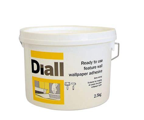 b q paste the wall wallpaper adhesive departments diy