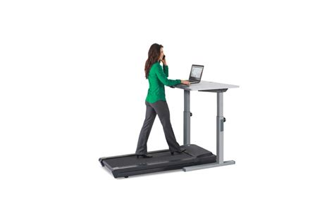 lifespan tr1200 dts treadmill desk review drenchfit