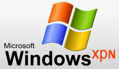 What Microsoft Should Do  Cloudeight Infoave