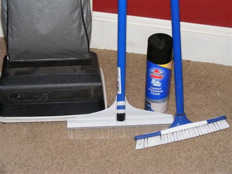 Cleaning Your Carpet (without A Carpet Cleaner Oscars Red Carpet Show Abc Cleaning Specials Perth Wa Valley Sacramento Ca Aladdin Commercial Town Center Ii Calculate For Stairs And Landing Near Syracuse In How To Remove Gloss Paint Stains From Clean Car Carpets With Baking Soda