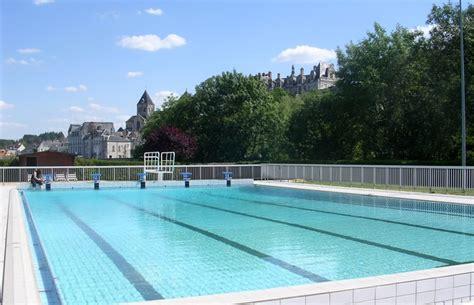 piscine municipale de aignan 1 aignan