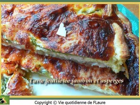 recettes de p 226 te feuillet 233 e et tarte sal 233 es 2