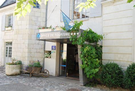 azay le rideau tourist office tourist offices practical information touraine loire valley