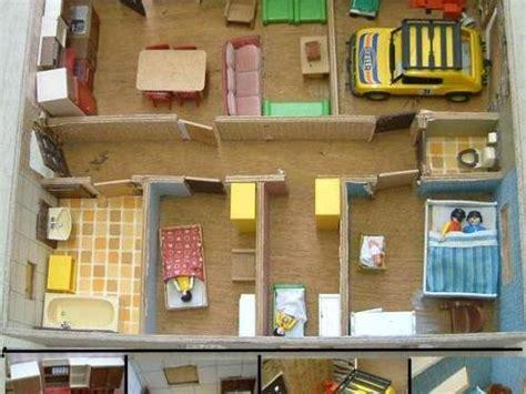 comment construire une maison de poup 233 es
