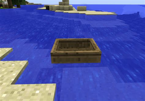 How To Make A Little Boat In Minecraft by Pin Boat Minecraft Pirate Ship Gallery Cake On Pinterest