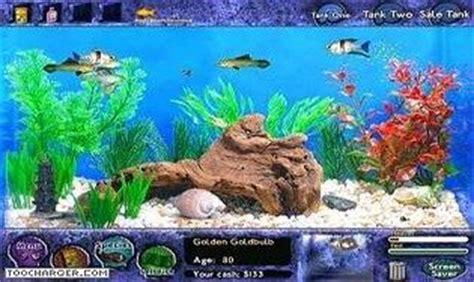 fish tycoon t 233 l 233 charger gratuitement la derni 232 re version