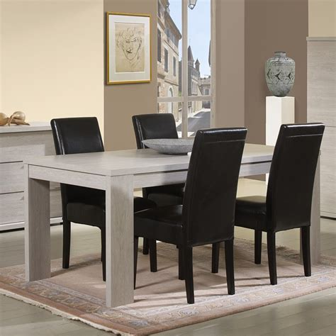 table de salle a manger contemporaine belfast zd1 tab r c 069 jpg