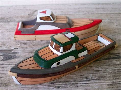 Toy Boat Meme by Wooden Toy Boats Wooden Toys Pinterest Bois Jeu Et