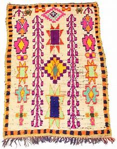 Berber Teppich Marokko : kelim marokkanische berber teppich azilal 220 x 140 cm ~ Markanthonyermac.com Haus und Dekorationen